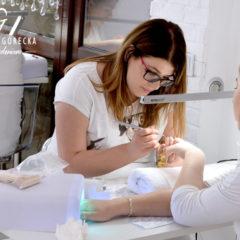 2018-01-22 Kurs wizażu z elementami stylizacji paznokci i pielęgnacji oprawy oka_07