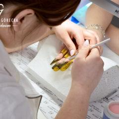2018-01-22 Kurs wizażu z elementami stylizacji paznokci i pielęgnacji oprawy oka_09