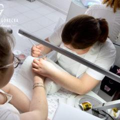 2018-01-22 Kurs wizażu z elementami stylizacji paznokci i pielęgnacji oprawy oka_10