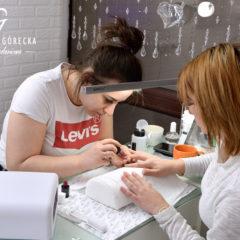 2018-01-23 Kurs wizażu z elementami stylizacji paznokci i pielęgnacji oprawy oka_04