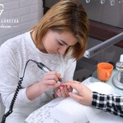2018-01-23 Kurs wizażu z elementami stylizacji paznokci i pielęgnacji oprawy oka_08